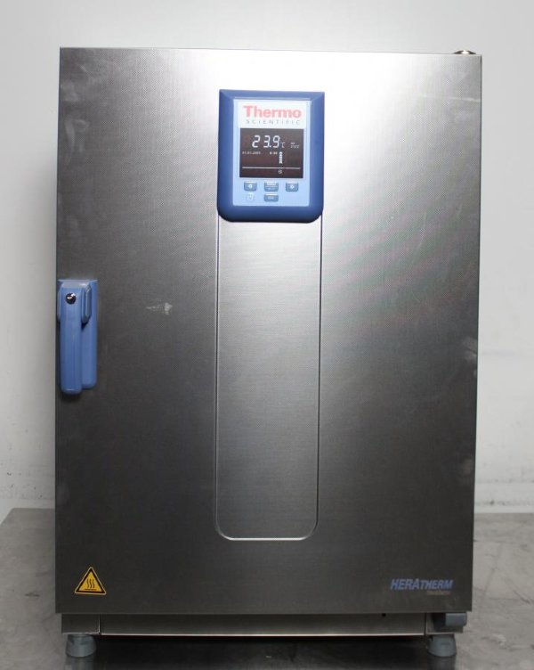 Thermo Heratherm IMH180-S Incubator (shelves not included)